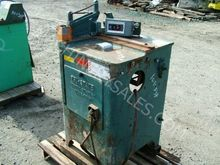 Tri-State Cut Off Saw Left Hand