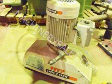 Holzher 3-Roll Power Feeder