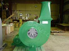 Western Pneumatics Model 40 Mat