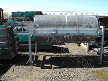 Used Welliver Washer