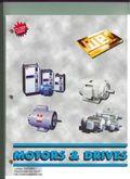 Hog Drive Motors