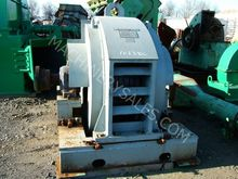 Used Westinghouse 80