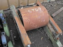 Used Belt Conveyor T