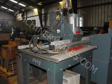 Marcon M7000 Deep C 23 Spindle