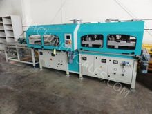 Gottschild Model CBS 3800-2, Tr