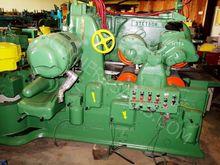 Stetson-Ross Model 6-12-C1 24-K