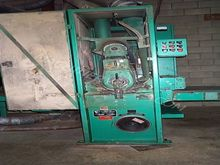 Time Savers Sander Model 325-2H