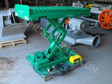 Used American 4000 L