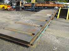 Used Lumber Pullout Rollcases