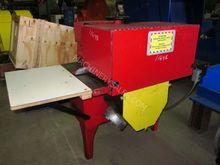 Smithway XL Ripper Model 108 Ro