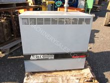 Airtek Model CT-100 Refrigerate