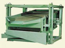 Precision Model HV-816 8' X 16'