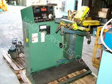 Wright Model W-1600 Tip Welder