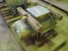 Used Sutorbilt 8 X 1