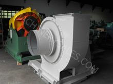 Airtek Pneumatics Material Blow