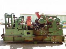 """Stetson-Ross Model 6-14D 8"""" X 1"""