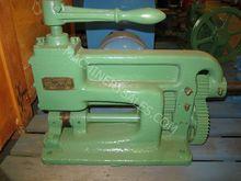 Hanchett Model 104 Stretcher Ro