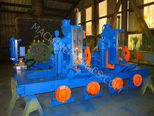 """USNR-Log Boss 42"""" Hydraulic Lin"""