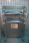 2010 KRUMBEIN KSSM V 0.1-C Cake