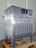 MAJA SA 160 shaving ice machine