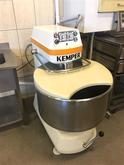 KEMPER SP 50 L spiral mixer Ove