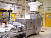 2003 KÖNIG Industrie Rex automa