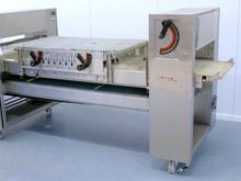 2004 SEEWER RONDO ZBM600.A bagu