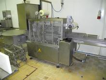 2002 MONDINI CV / PH-35-VG-D Sh