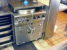 FRANKE / HOBART Kitchen / Gastr