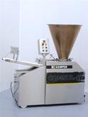 2002 KEMPER Consul ET dough wei