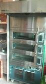 2014 MIWE Condo CO 3 loading ov
