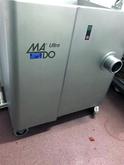 1995 MADO Ultra Mew 620 angle w