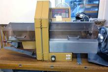 BERKEL bread cutting machine