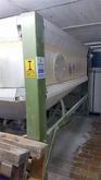 1996 BVB Silosysteme 6 tons flo
