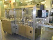 Used Sig Combibloc for sale  Tetra Pak equipment & more   Machinio