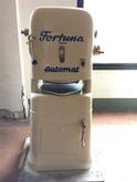 FORTUNA A3 roll press / dough d