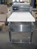 SEEWER RONDO Calibration unit