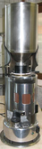 2009 SHARP Xmill-Protect coffee