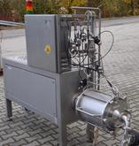 AEROMIX Aero 1,5 cream machine