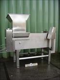 2000 HOLAC VA-125N CM Vegetable
