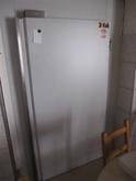 1994 KOLB freezer compartment
