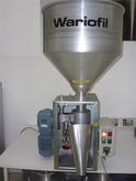 2013 WARIOFIL ME-88 Head Filler