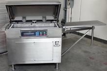 INAUEN VC999 07 PN Vacuum packi