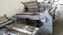 Used Stahl T 78/ 642