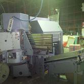 1985 Stahl Dm 300-2