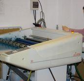 2003 Imaf Speed 86 s2