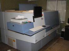 2005 Basysprint Ctp 710f