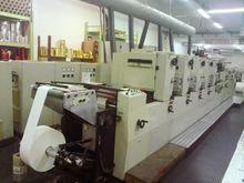 2001 Codimag Viva 340
