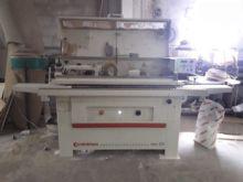 Used Minimax Scm Group for sale  Minimax equipment & more | Machinio