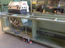 LOWER FA4S Sander Brush (S - 11